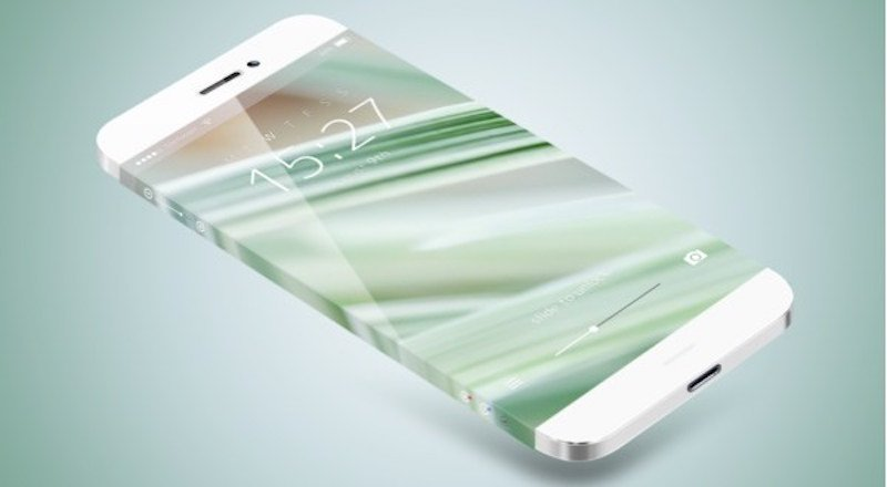 iphone-6-concepts-b