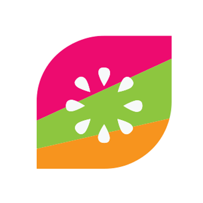 itu-cekirdek-logo