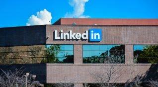 LinkedIn'den uzun zamandır beklenen sesli mesajlaşma özelliği!
