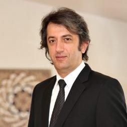 Mehmet Metin Okur, sefamerve.com
