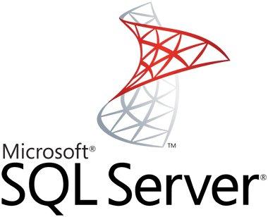microsoft-sql-server-linux