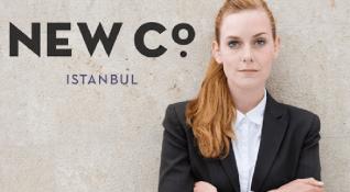 Girişimcileri yeni nesil şirketlerle buluşturan NewCo 4 milyon dolar yatırım aldı