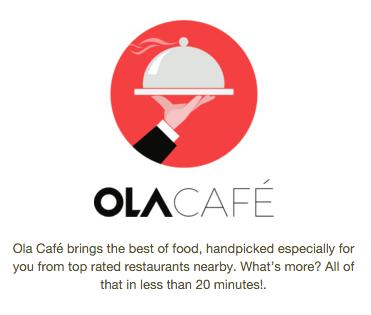 olacafe