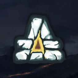 overfall-oyun-logo