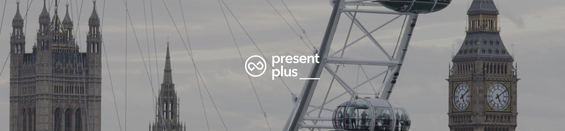 present-plus