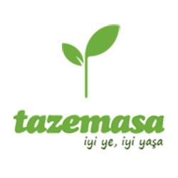 tazemasa-logo