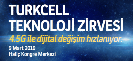 turkcell-teknoloji-zirvesi-logo