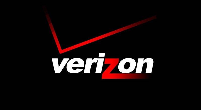 Verizon, Yahoo'yu satın aldığını önümüzdeki hafta açıklayabilir