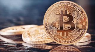 Yerli kripto para borsaları küresel pazarın neresinde?