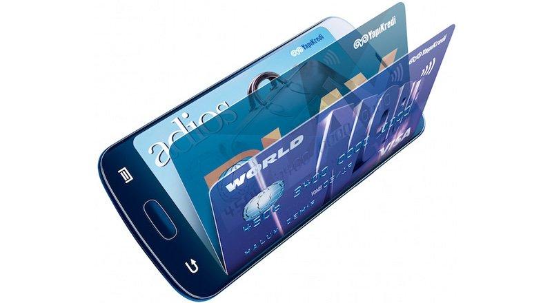 ykb-mobil_tel