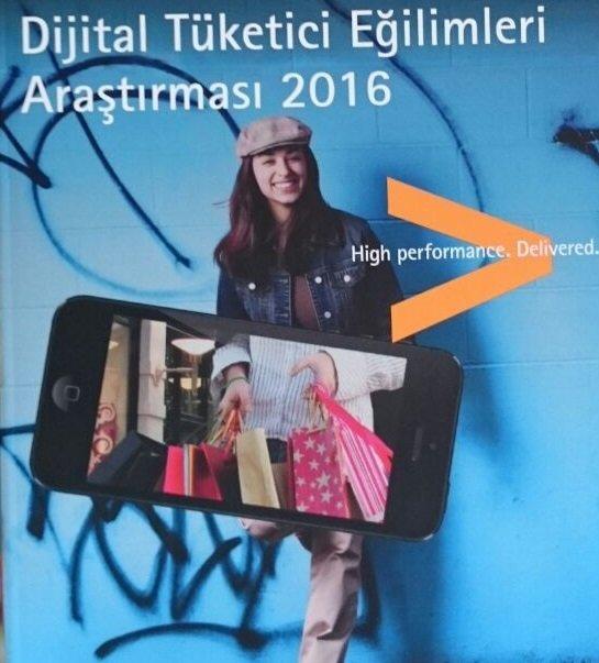 Accenture_gorsel_dijitaltuketici_1