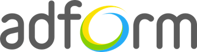 Adform_logotype_RGB