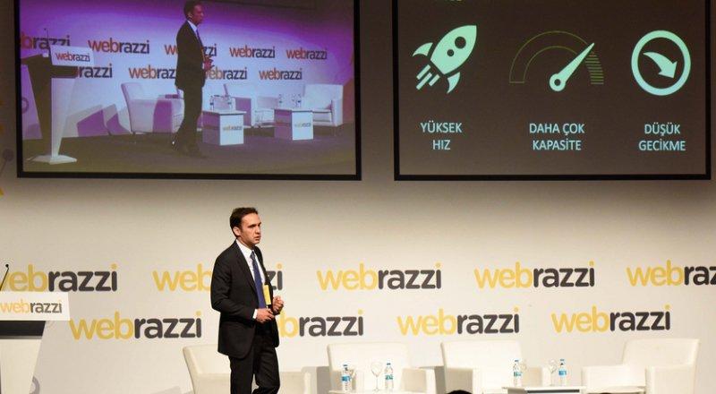 Alper-Ergenekon-Turkcell-Webrazzi