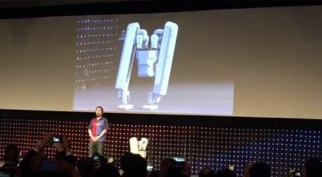 Alphabet-X-SCHAFT-robot
