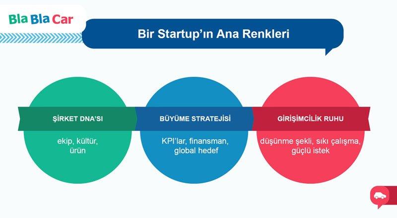 Bir_Startupin_Ana_Renkleri