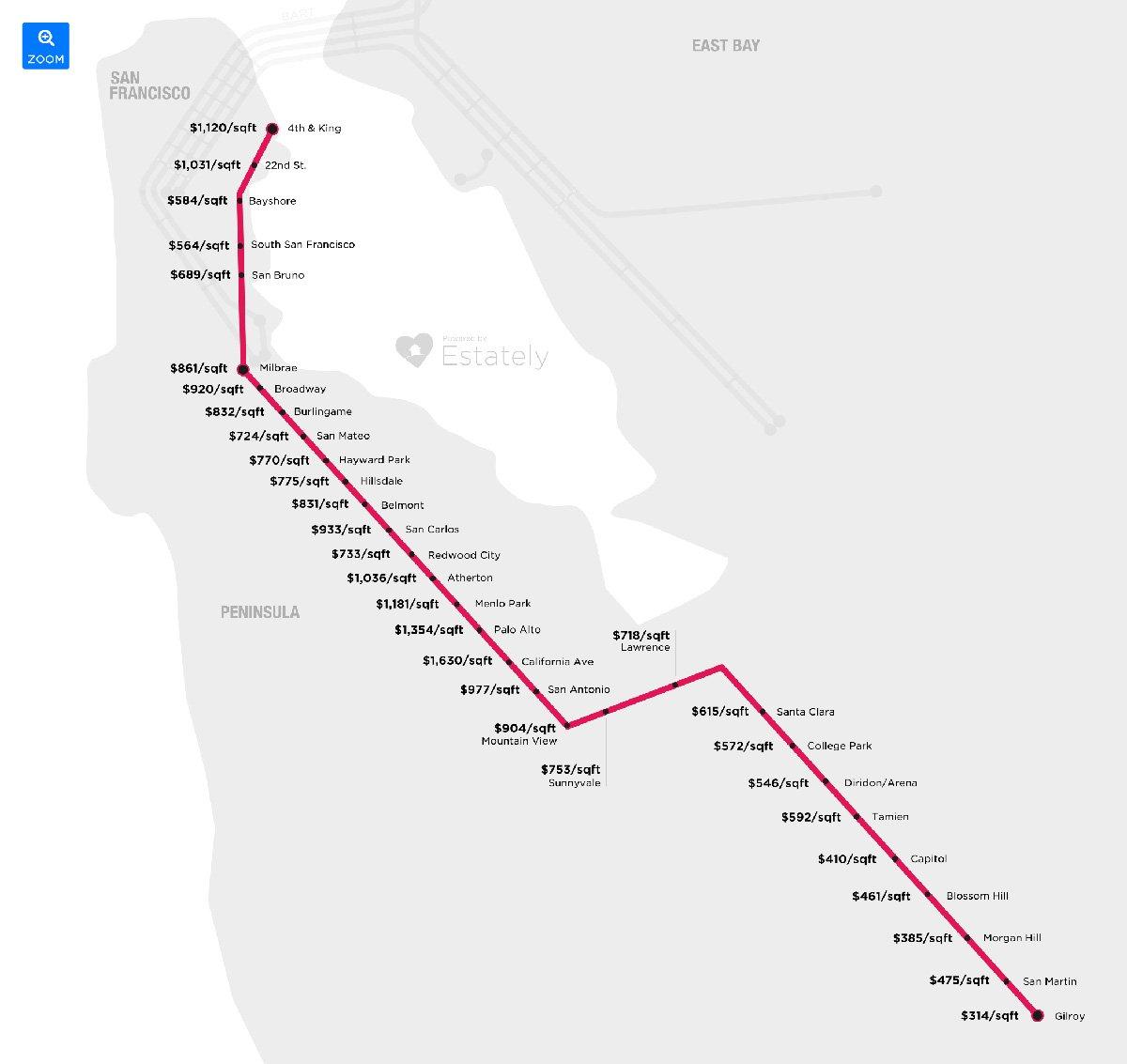 Caltrain_metro