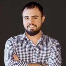 Ercan Varol - Bundle