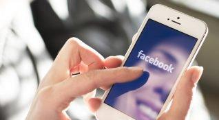 Facebook Stories artık herkese açık paylaşımı destekliyor