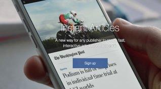 FacebookInstantArticles