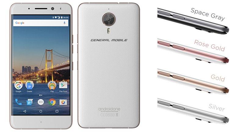 General-Mobile-5-Plus