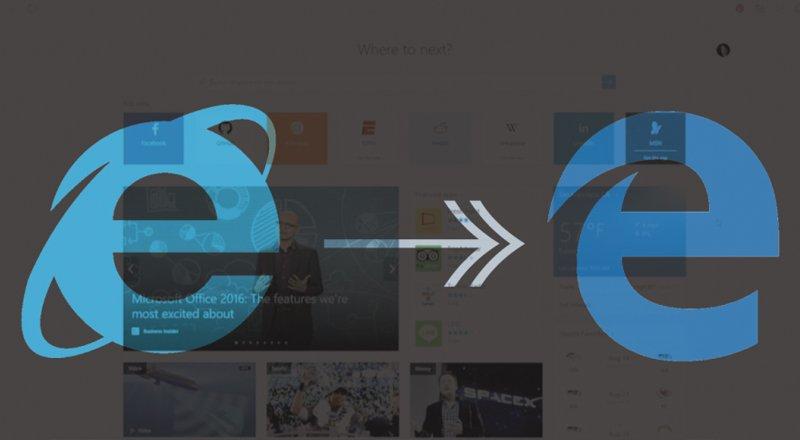Microsoft-Edge-Eklentileri