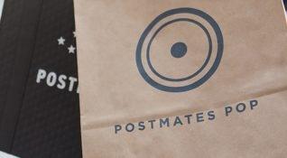 Yeni nesil dağıtım servisi Postmates, Amazon Prime modelini uygulayacak