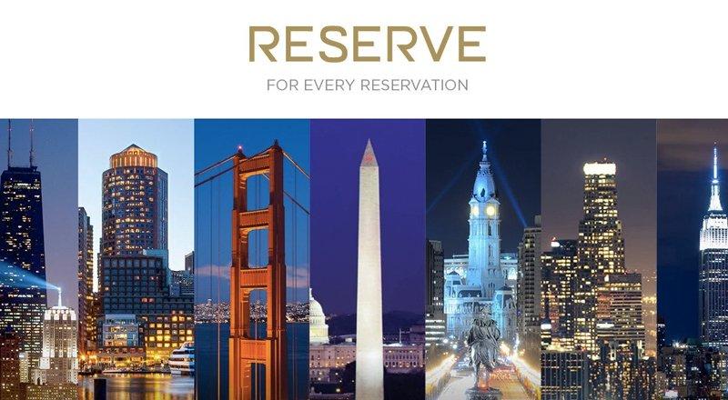 Reserve-Restoran-rezervasyon