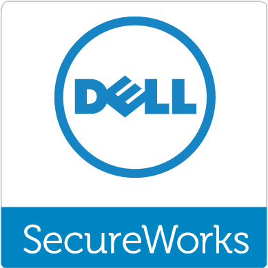 SecureWorks-Dell