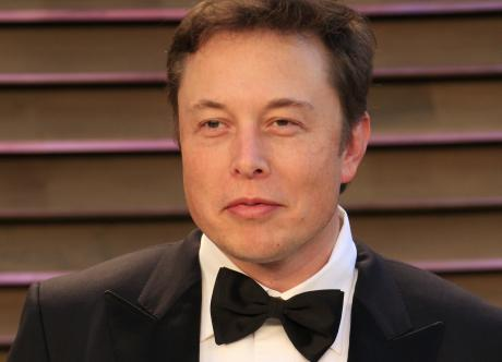Elon Musk ın hayatından bilmiyor olabileceğiniz 22 detay