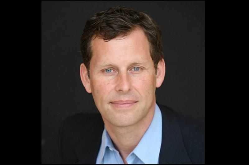 Risk sermayedarı Mike Maples, Jr