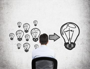Dünya çapında yankı uyandırmış 20 risk sermayedarı yatırımcı