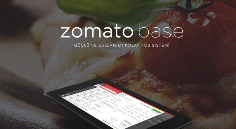 Zomato-base-POS