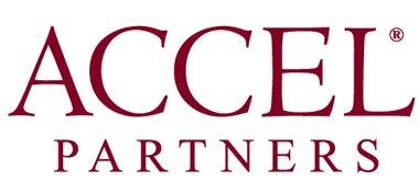 accel-partners-avrupa-yatirim-fon