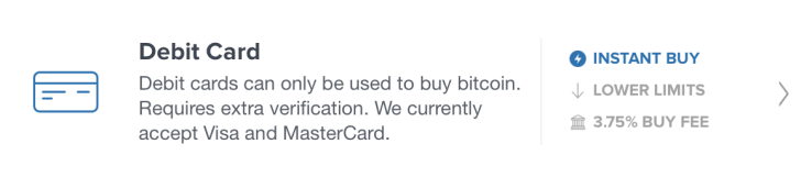 bitcoin-kart