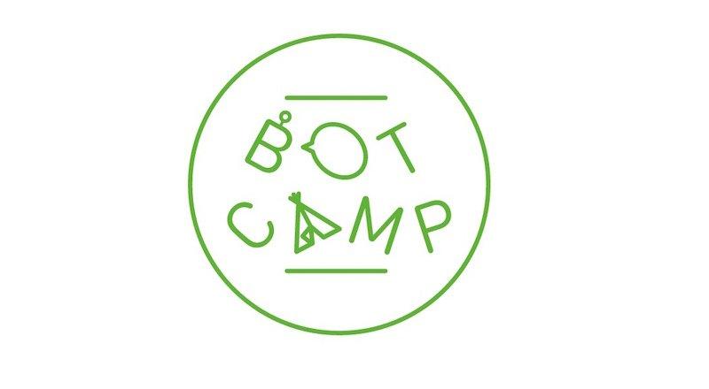 botcamp