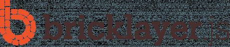 bricklayerjs-logo