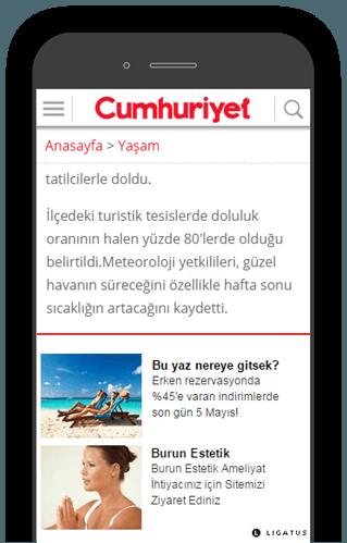 cumhuriyet_mobil