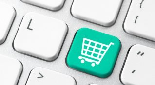 E-ticaret için gümrük muafiyeti 30 eurodan 22 euroya düşüyor