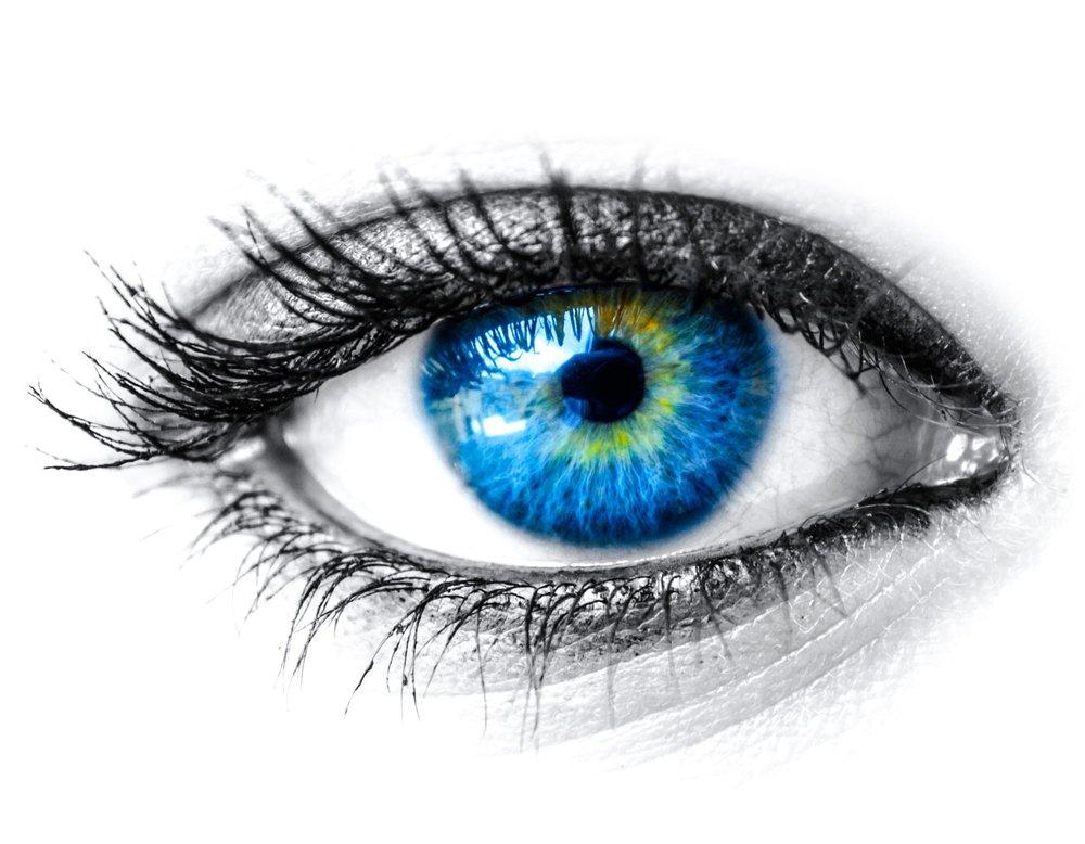 google-akilli-lens