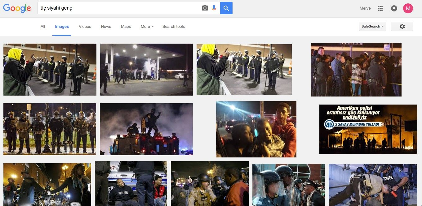 google arama1