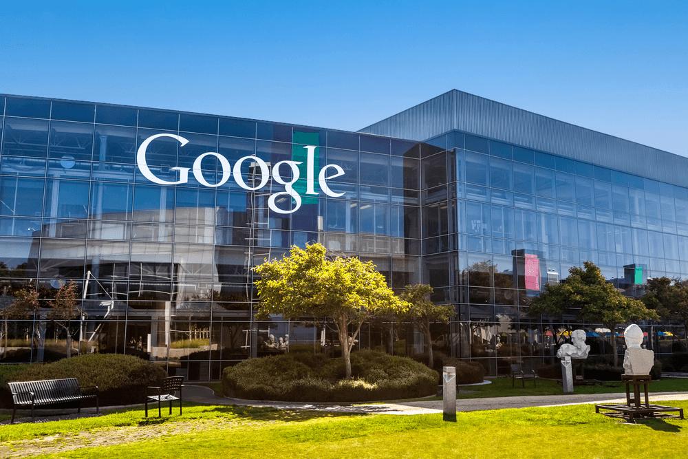 google--area-120-inkubasyon