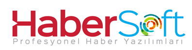 habersoft-logo