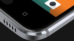 HTC'nin yeni amiral gemisi telefonu HTC 10 duyuruldu