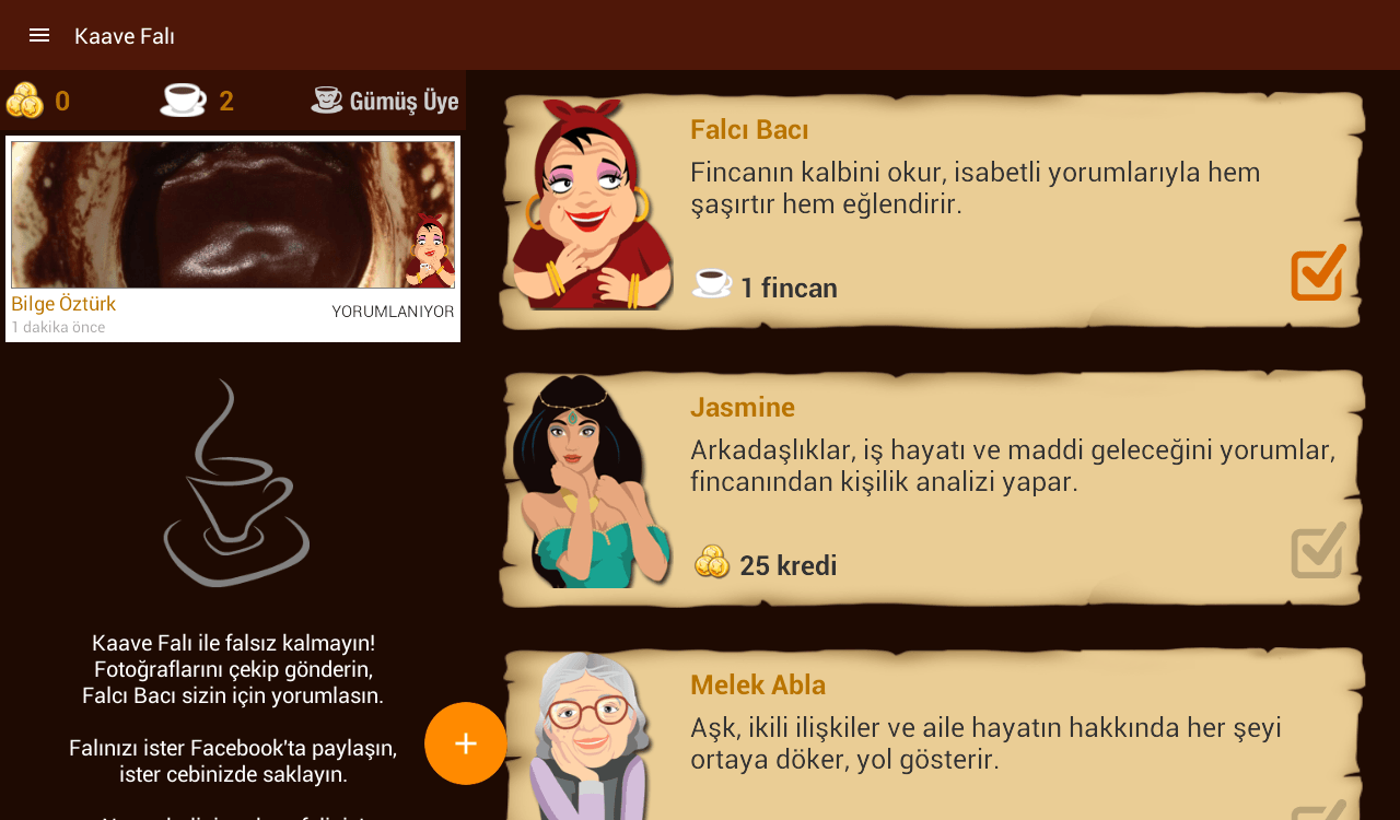 kaave-fali-goruntu