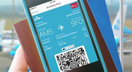 klm-boarding-facebook-messenger