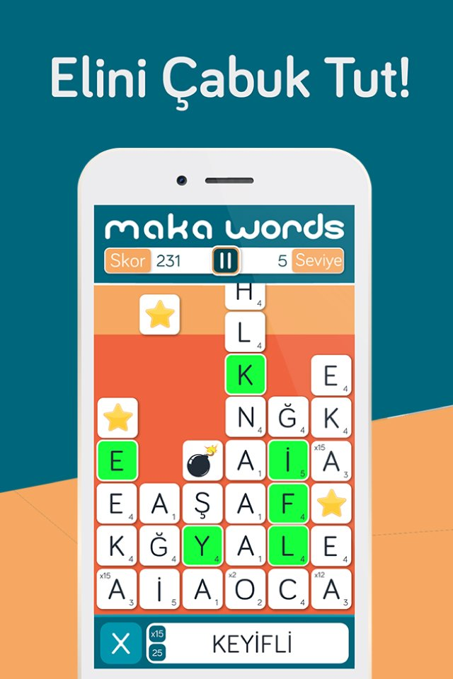 maka-game-screenshot