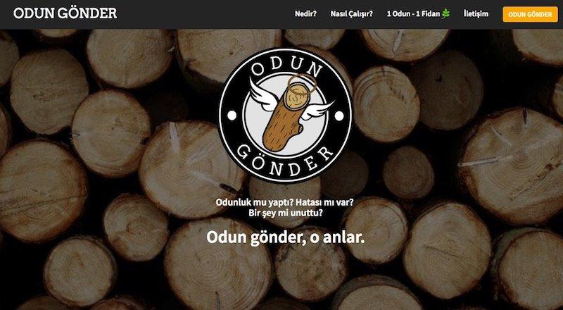 odungonder.com