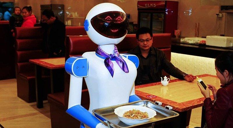 robot-garson