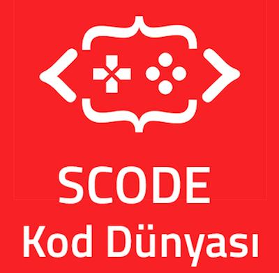 scode-logo