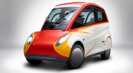 shell-sehir-otomobil